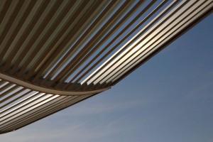 E20-1412-05-1854 מעל ואדי קלט | צילום מאת סמדר ברנע