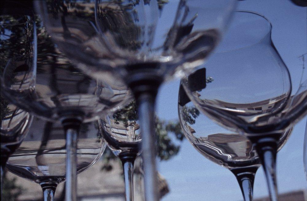 צילום כוסיות יין | סמדר ברנע | צילום אמנותי | E20-0510-36