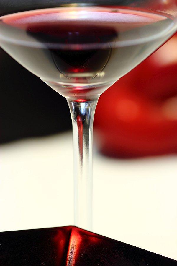 אדום-יין | צילום אמנותי | סמדר ברנע | E20-1404-22-10036