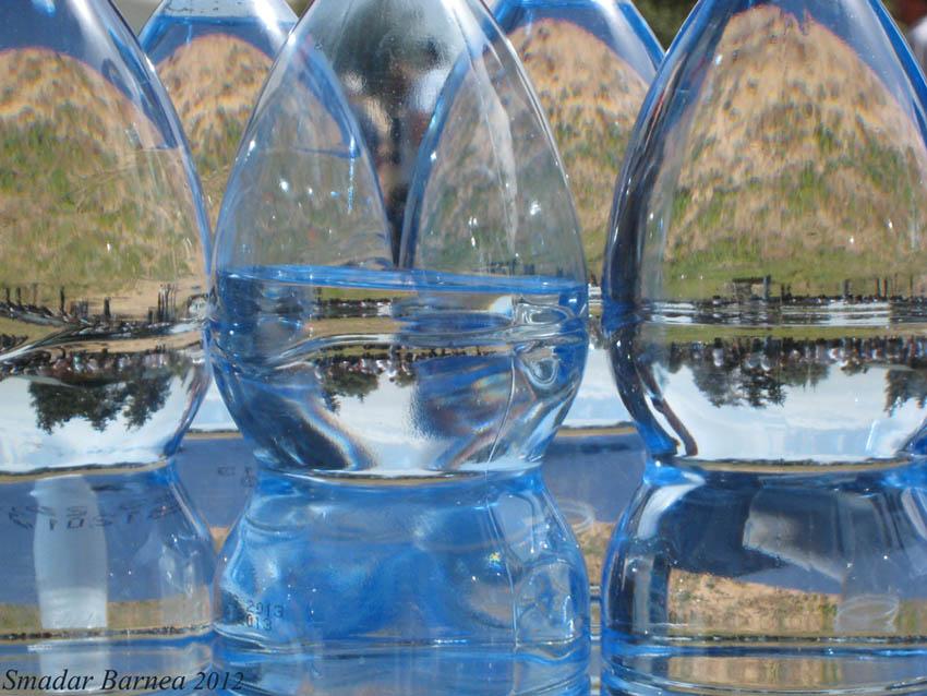 IX20-120415-1199 בקבוקים | צילום אמנותי מאת סמדר ברנע