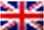 Blog 2014-03-18 PromoClip flag
